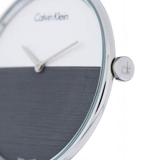 Ceas Dama CALVIN KLEIN Model RISE K7A231C3