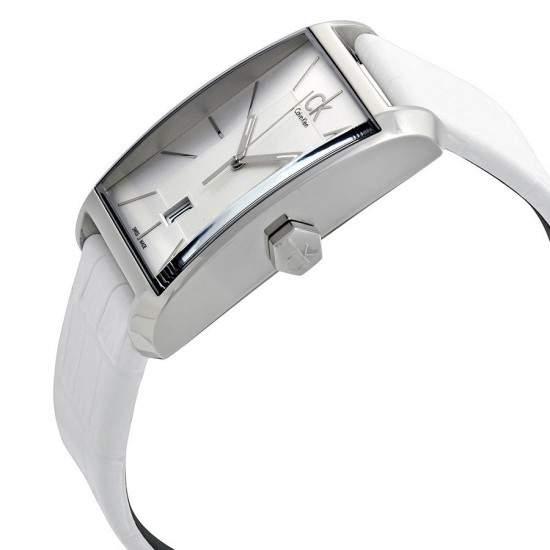 Ceas Barbati CALVIN KLEIN WATCH Model WINDOW K2M21120