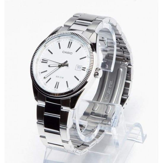 Ceas CASIO COLLECTION MTP-1302PD-7A1