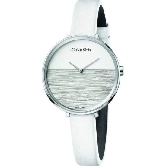 Ceas Dama CALVIN KLEIN Model RISE K7A231L6