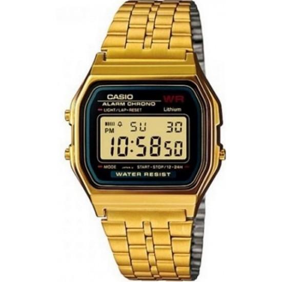 Ceas CASIO VINTAGE A159WG-1