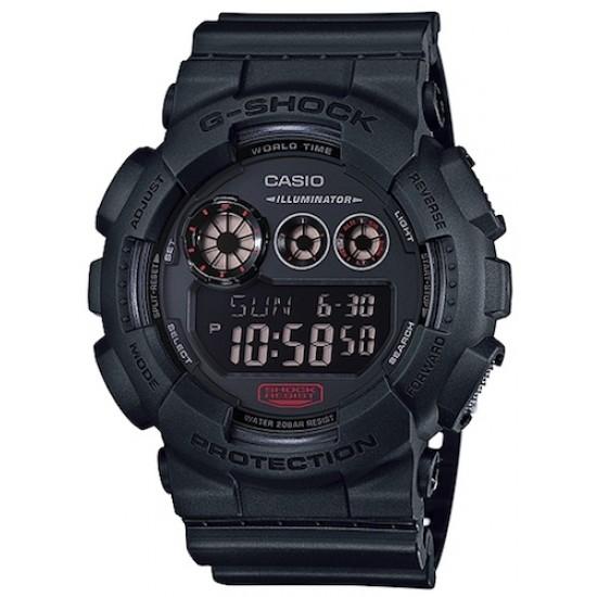 Ceas Barbati CASIO G-SHOCK GD-120MB-1E