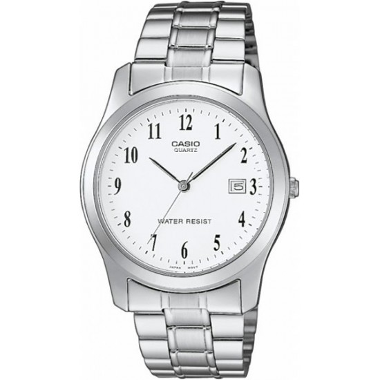 Ceas CASIO COLLECTION MTP-1141A-7B