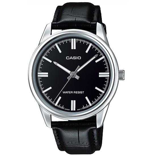 Ceas CASIO STANDARD MTP-V005L-1