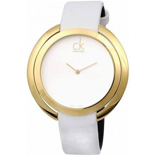 Ceas Dama CALVIN KLEIN WATCH Model AGGREGATE K3U235L6