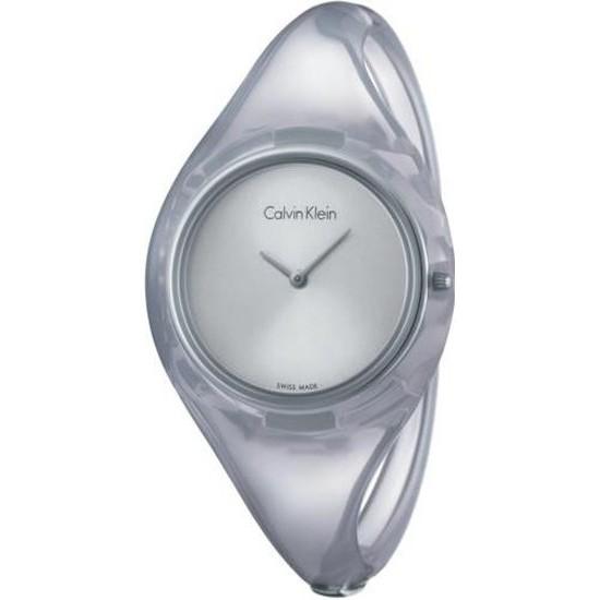 Ceas Dama CALVIN KLEIN WATCH Model PURE K4W2MXK6