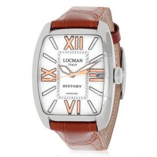Ceas Barbati LOCMAN Model HISTORY 486N00MWF5N0PSN